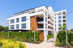 2 bedroom new Apartment in Sarafovo, Burgas
