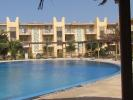 2 bedroom Apartment for sale in Sal