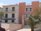 2 bedroom Apartment in Santa Maria