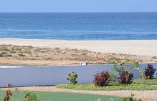 Semi-detached Villa for sale in Santa Maria