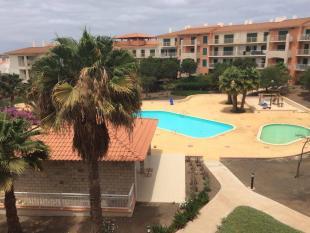 2 bed Apartment in Santa Maria