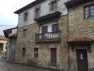 Stone House in Santillana, Santander...