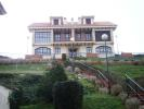 Flat for sale in Comillas, Santander...