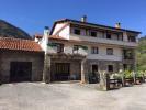 Ruente Lodge for sale