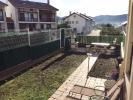 4 bedroom Terraced home for sale in Cabezón de la Sal...