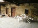 5 bed semi detached home in Reocin, Santander...