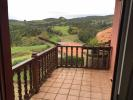 6 bedroom Terraced house for sale in Comillas, Santander...