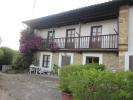 6 bed End of Terrace house in Comillas, Santander...