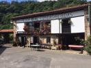 Restaurant for sale in Cabezón de la Sal...