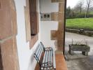Roiz semi detached property for sale