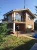 3 bedroom Detached home for sale in Santander, Santander...