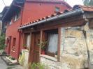 2 bed semi detached house for sale in Cabezón de la Sal...