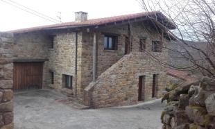 4 bedroom Detached home for sale in Los Tojos, Santander...