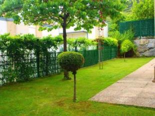 Detached house for sale in Santa Cruz de Bezana...