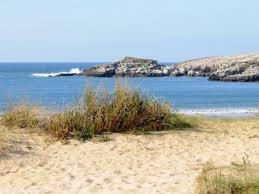 3 bed Duplex in Suances, Santander...
