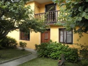 3 bedroom Detached property in Los Corrales de Buelna...