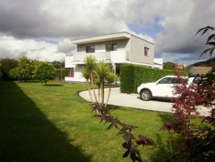 Detached house for sale in Cabezón de la Sal...