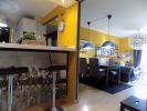 2 bedroom End of Terrace house for sale in Los Corrales de Buelna...