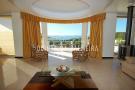 Carvoeiro Villa for sale