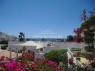 Apartment for sale in Ferragudo,  Algarve