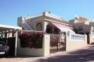 2 bed Detached Villa in Algorfa, Alicante...