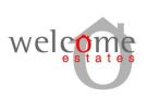 Welcome Estates Spain S., Alicante logo