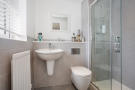 6. Typical En Suite