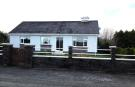 4 bed Detached Bungalow for sale in Castletown Bere, Cork