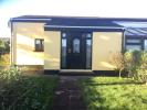 End of Terrace property for sale in Castletown Bere, Cork