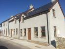 3 bed new house in Eyeries, Cork