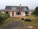 Detached house for sale in Cahermore, Cork
