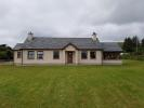 3 bed Detached home for sale in Rerrin, Cork