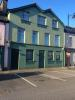 5 bedroom Town House in Castletown Bere, Cork