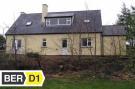Detached Bungalow in Castletown Bere, Cork