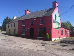 property for sale in Ardgroom, Cork