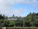 Castletown Bere Detached house for sale