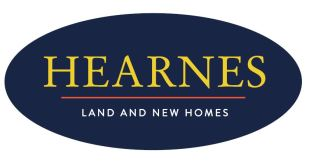 Hearnes Estate Agents, Hearnes Land & New Homebranch details