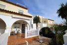 2 bedroom property for sale in Villamartin, Alicante...