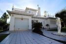 4 bedroom Detached home in Cabo Roig, Alicante...