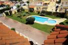2 bed Penthouse in Playa Flamenca, Alicante...