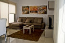 new house for sale in Punta Prima, Alicante...
