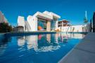 3 bed new house in La Mata, Alicante...