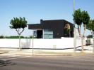 3 bed new property in Pilar de la Horadada...