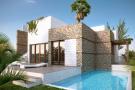 2 bed new development in Cabo Roig, Alicante...