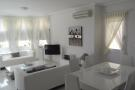 Detached Villa for sale in Orihuela-Costa, Alicante...