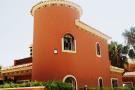 3 bedroom Detached house in Playa Flamenca, Alicante...