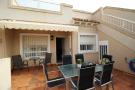 Penthouse for sale in Playa Flamenca, Alicante...