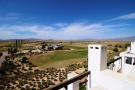 Penthouse for sale in Alhama de Murcia, Murcia