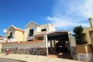 3 bed Detached Villa for sale in Villamartin, Alicante...