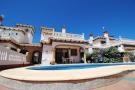 3 bedroom Villa in La Zenia, Alicante...